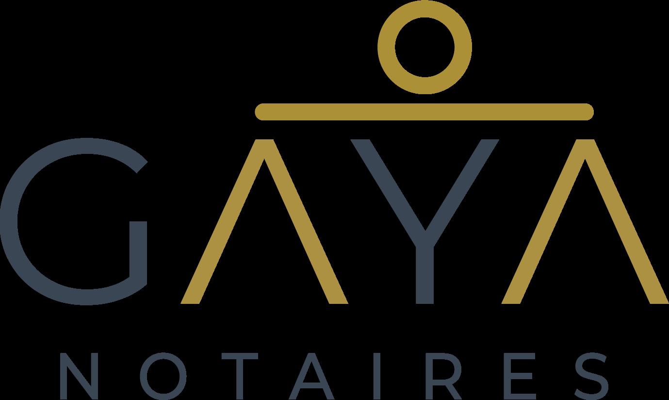GAYA Notaires – Cabinet notaires à Bellevigne-Les-Châteaux