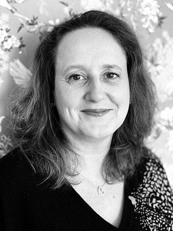 Maud Dallay